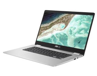 "ASUS Chromebook 15,6"""