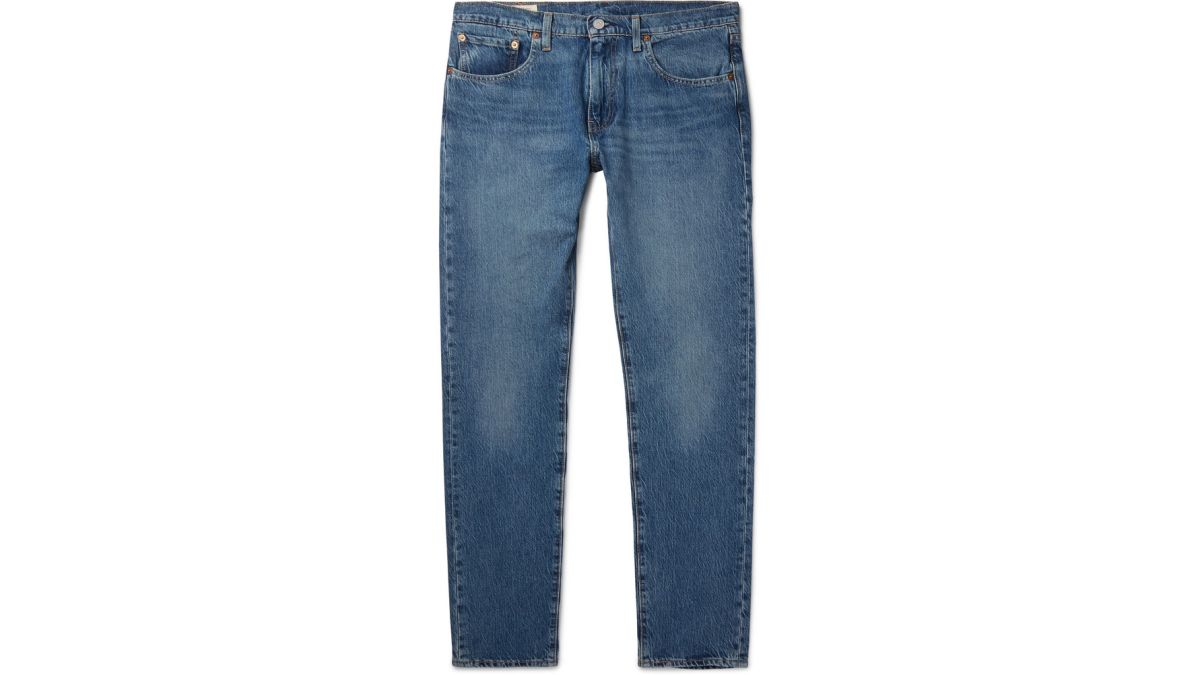 Best Jeans For Men 2020 Look Debonaire In Denim T3,Wedding Bridal Mehendi Designs For Hands