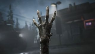 Left 4 Dead 3 fake teaser