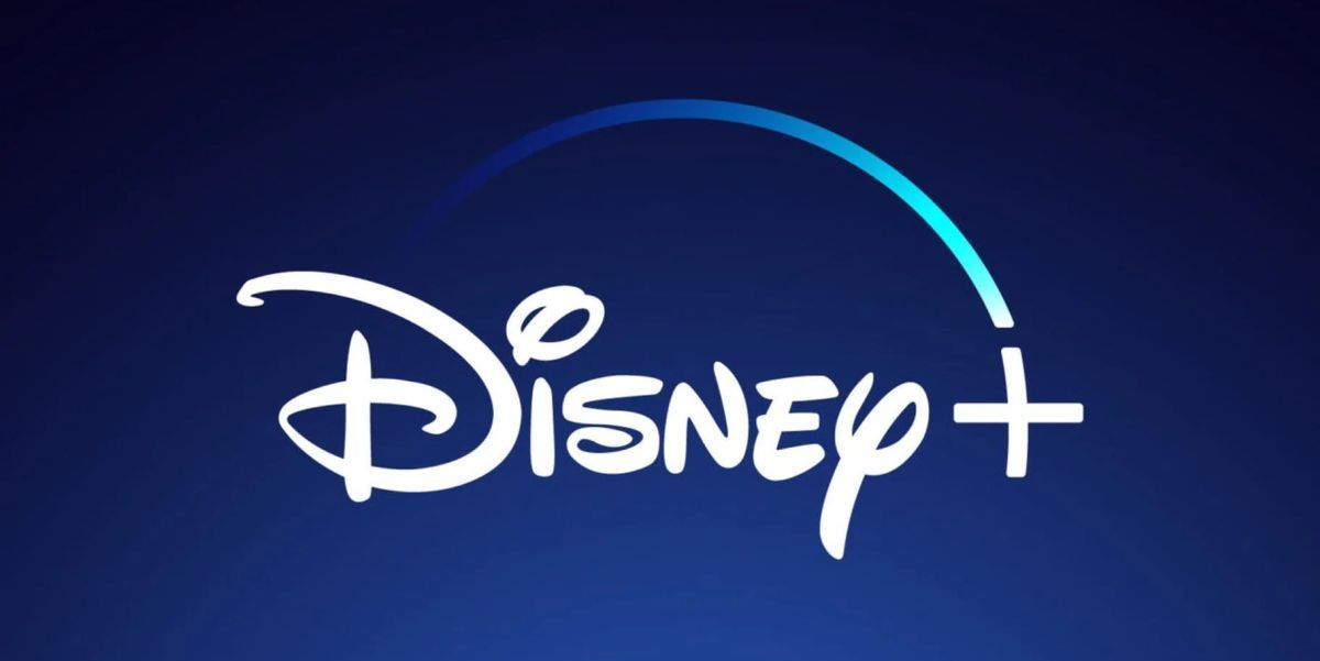 All Your Last-Minute Disney+ Questions Answered
