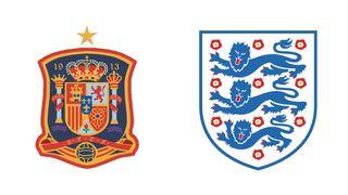 spain vs england live stream uefa nations league