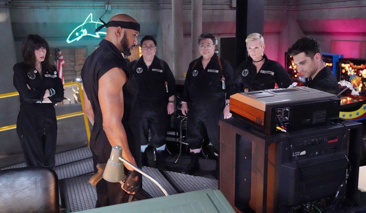 agents of shield season 7 deke squad abc