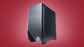 Cyberpowerpc Review 2020.You Can Get A Killer Gaming Pc At Best Buy For Less Than The