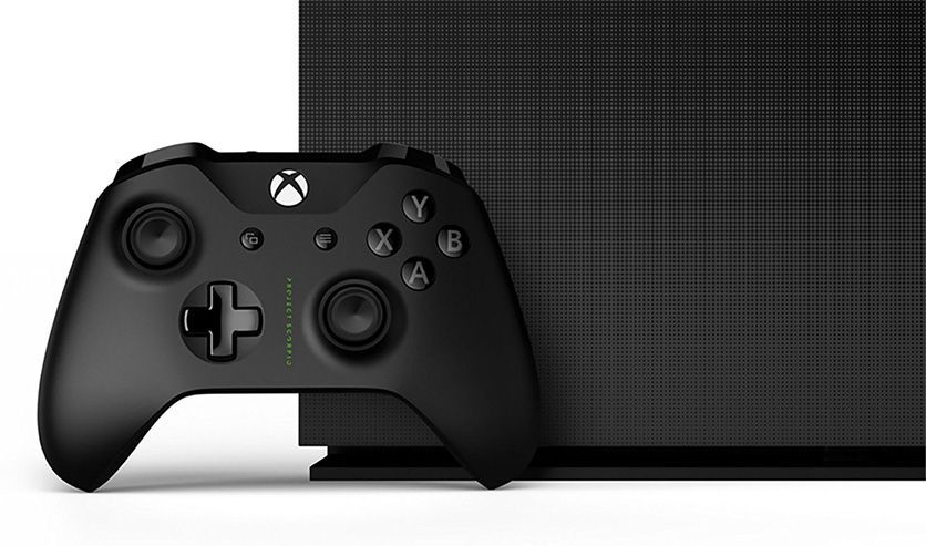 Microsoft Xbox One Review - Pros, Cons and Verdict | Top Ten Reviews