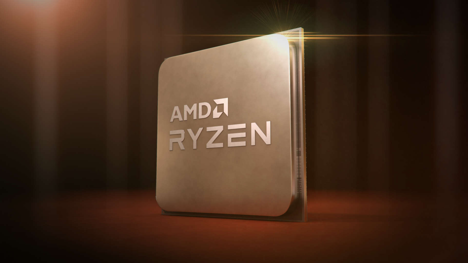How and where to buy an AMD Ryzen 5000-series CPU