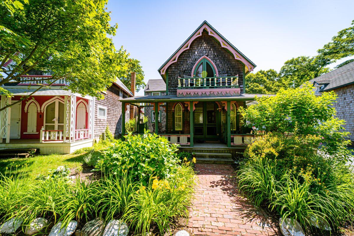 Renovating a house: an expert guide