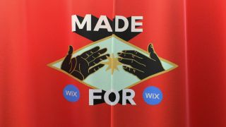 Wix MadeFor