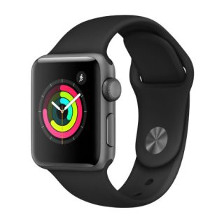 apple watch deals sale cheap price