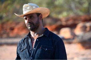 "The multiple award-winning Australian crime series ""Mystery Road"" returns to Acorn TV this month."