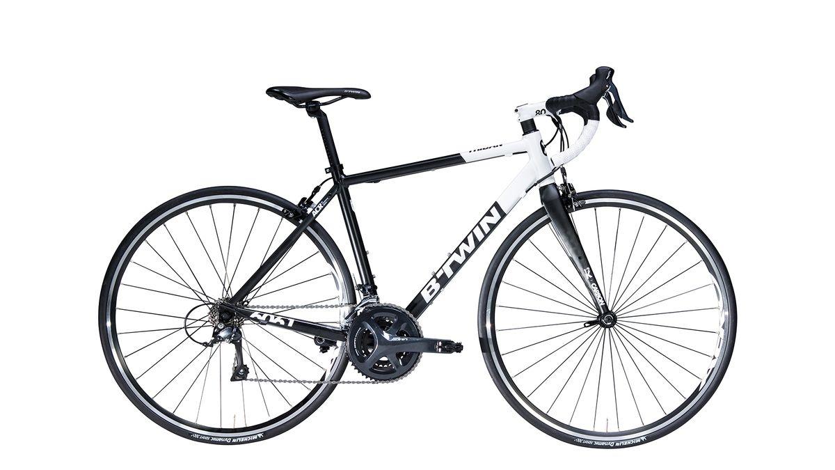 Best road bike under £500: the best cheap road bikes to ride