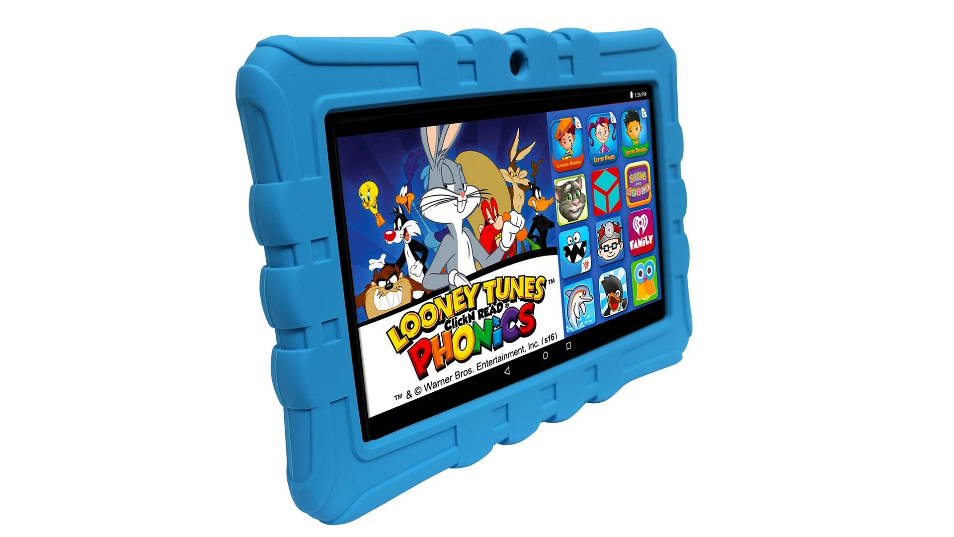 The best Walmart tablet for kids in 2019 | Creative Bloq