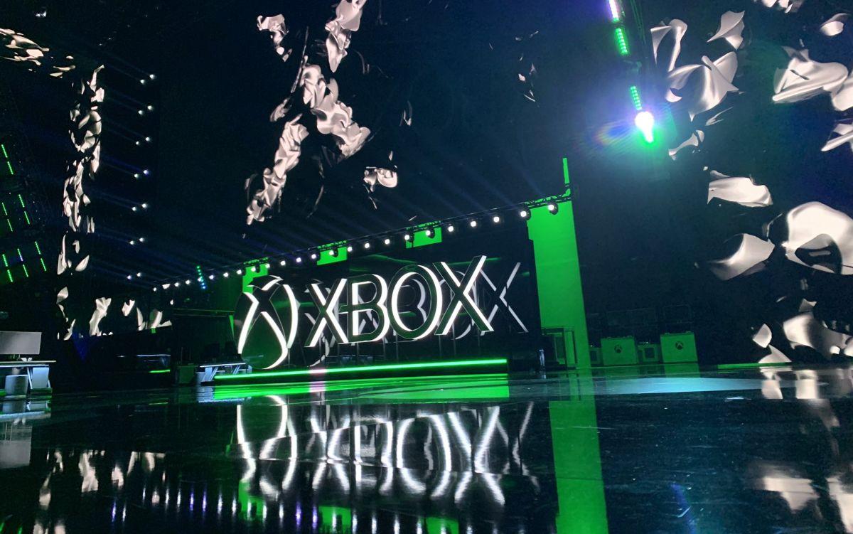 Microsoft and Ubisoft are exploring digital alternatives to E3