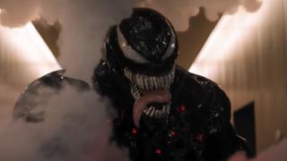 Venom in Venom 1