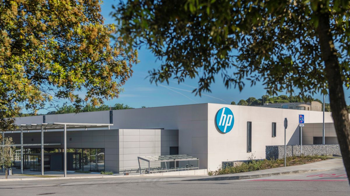 HP bolsters endpoint security capabilities with Bromium acquisition