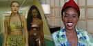 'Zola' Director Janicza Bravo Talks Adapting A Viral Twitter Story