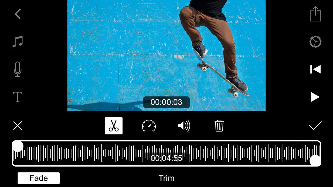 The best video editing apps in 2019   Creative Bloq