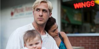 The Place Beyond The Pines Official Still