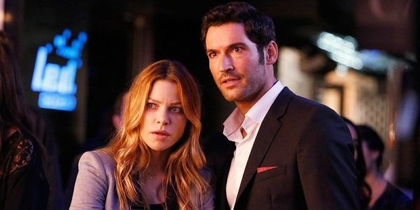 The Big Change Lucifer Is Going Through In Season 3