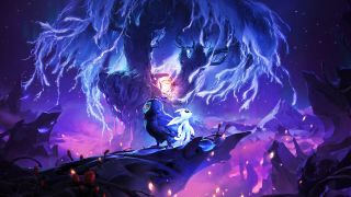 Ori and the Will of the Wisps tips