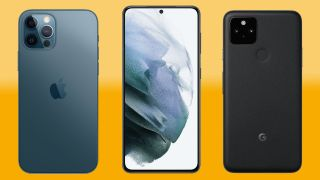 Best Phones in Australia