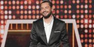 After Viral Ryan Seacrest Comment, Chayce Beckham Reveals What's Going On With That American Idol Fishing Trip