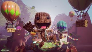 Sackboy: A Big Adventure price guide - get the latest escapade of PlayStation's most adorable mascot