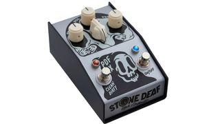 Stone Deaf PDF-1X