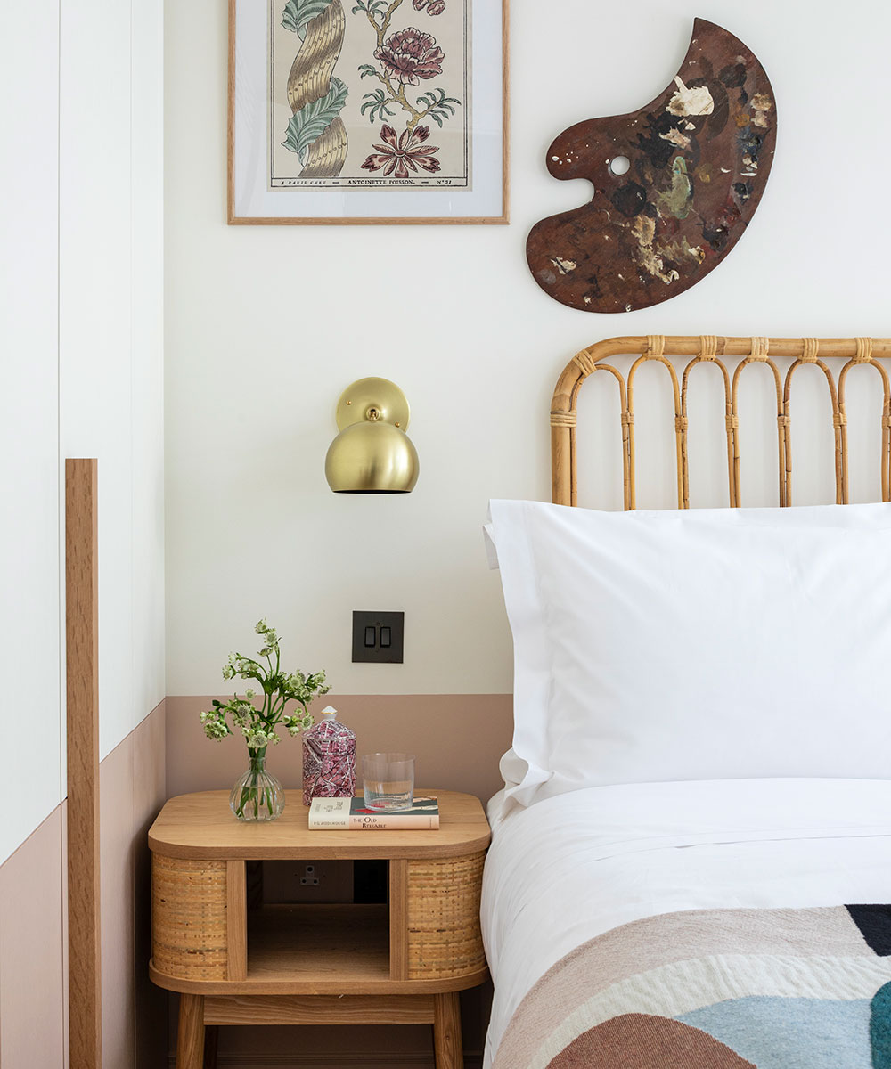 Interior designers share their top tips for 2020