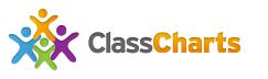 Class Tech Tips: Class Charts Whole School is Free for Teachers