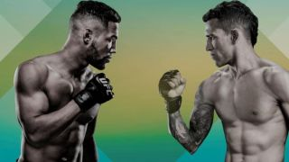 how to watch UFC fight Night 170 online live stream