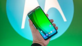 Best Motorola phones