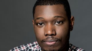 That Damn Michael Che on HBO Max