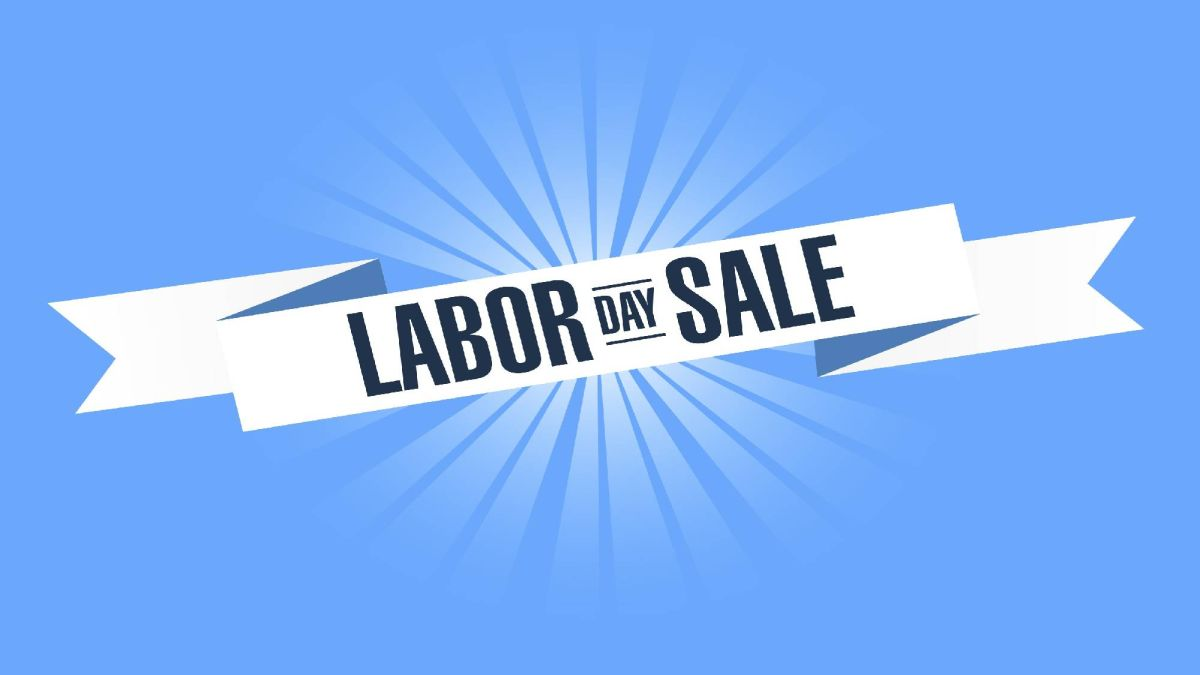 Best Labor Day Sales 2020 65 Great Deals You Can Still Get Tom S Guide