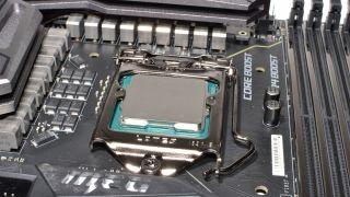 Intel Core i9 9900K