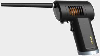 Alagoon brand air duster