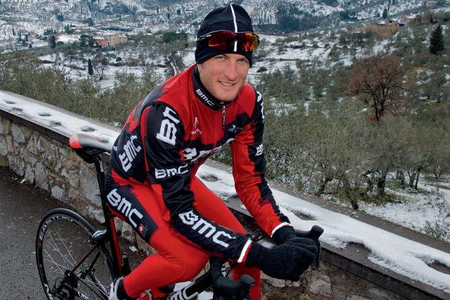 Steve-Cummings-Training-Near-Quarrata-Tuscany
