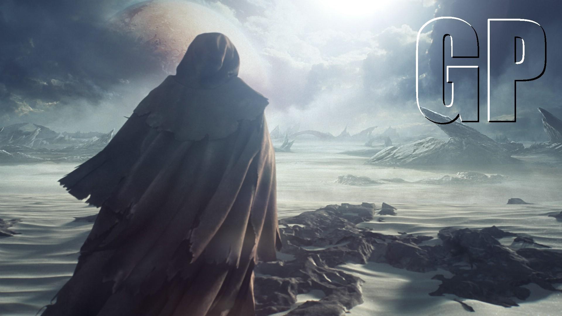 Halo 5 Xbox One Trailer, Screenshots: Master Chief In The Desert #27109