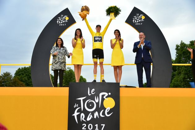 Winners of the Tour de France - Cycling Weekly b03d467a9