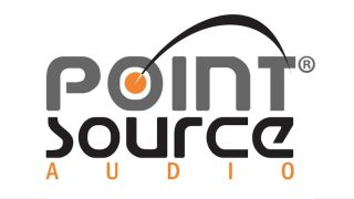 Point Source Audio to Donate $10K in Gear for 10th Anniversary