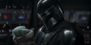 How Many Seasons Of The Mandalorian Will There Be? Pedro Pascal Thinks One Thing Is Important