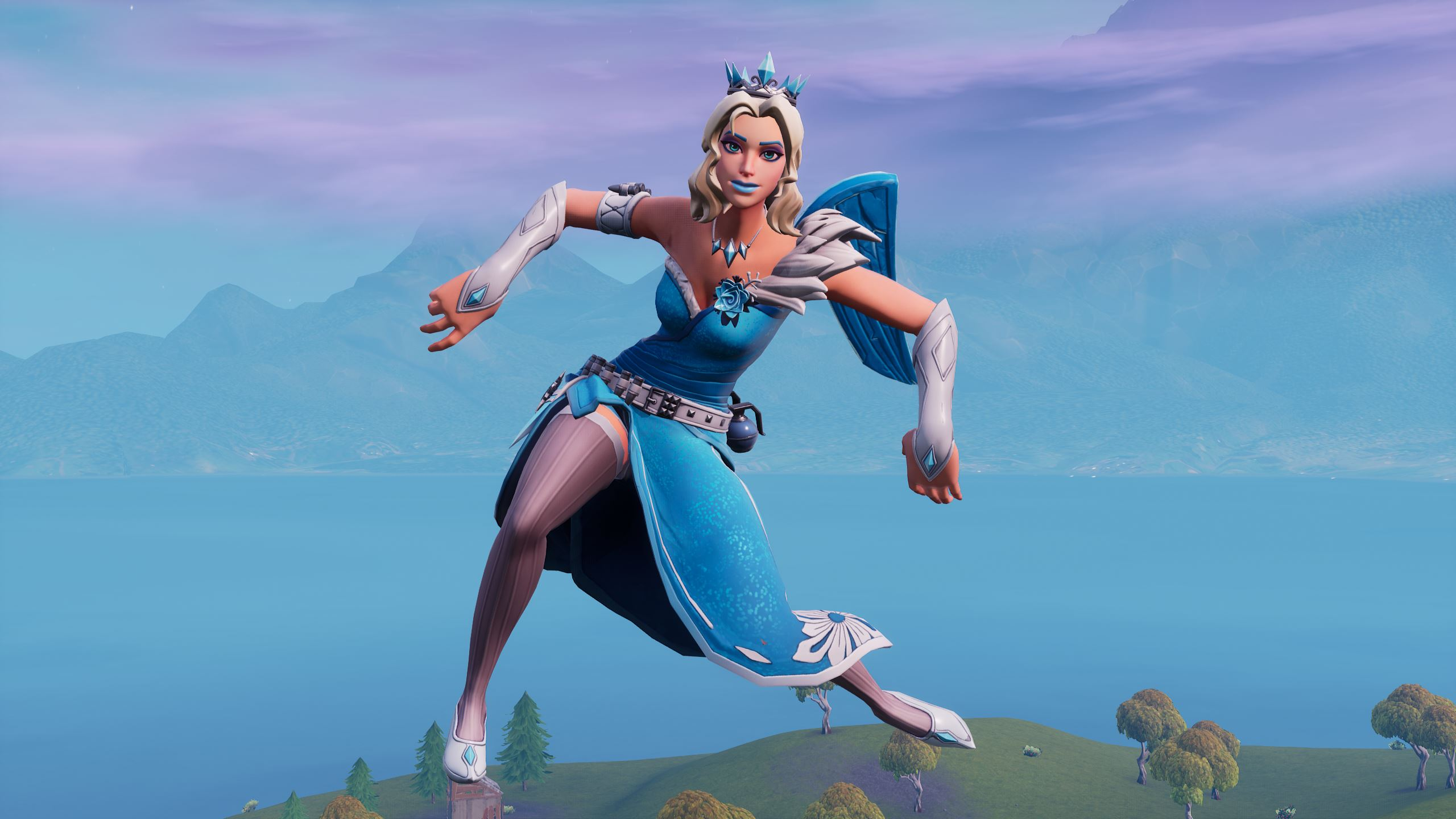 Fortnite Dances That Start With A Fortnite Dance Lawsuits Have Been Dropped But Only For Now Pc Gamer