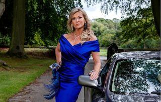 Emmerdale's Kim Tate to make a permanent return