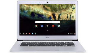 The best Chromebooks in 2020