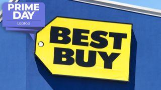 Best Buy Prime Day deals