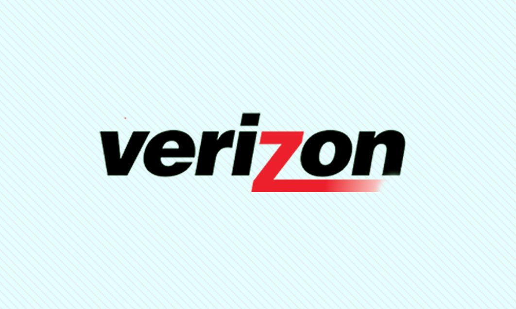 Best Carrier Deals: BOGO iPhone Deals at Sprint, Verizon
