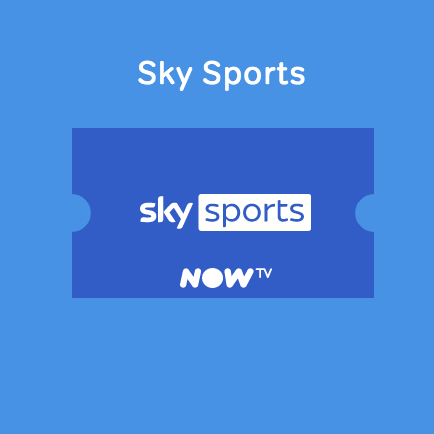 The Best Black Friday Now Tv Deals Sky Sports Sky Cinema Entertainment And More What Hi Fi