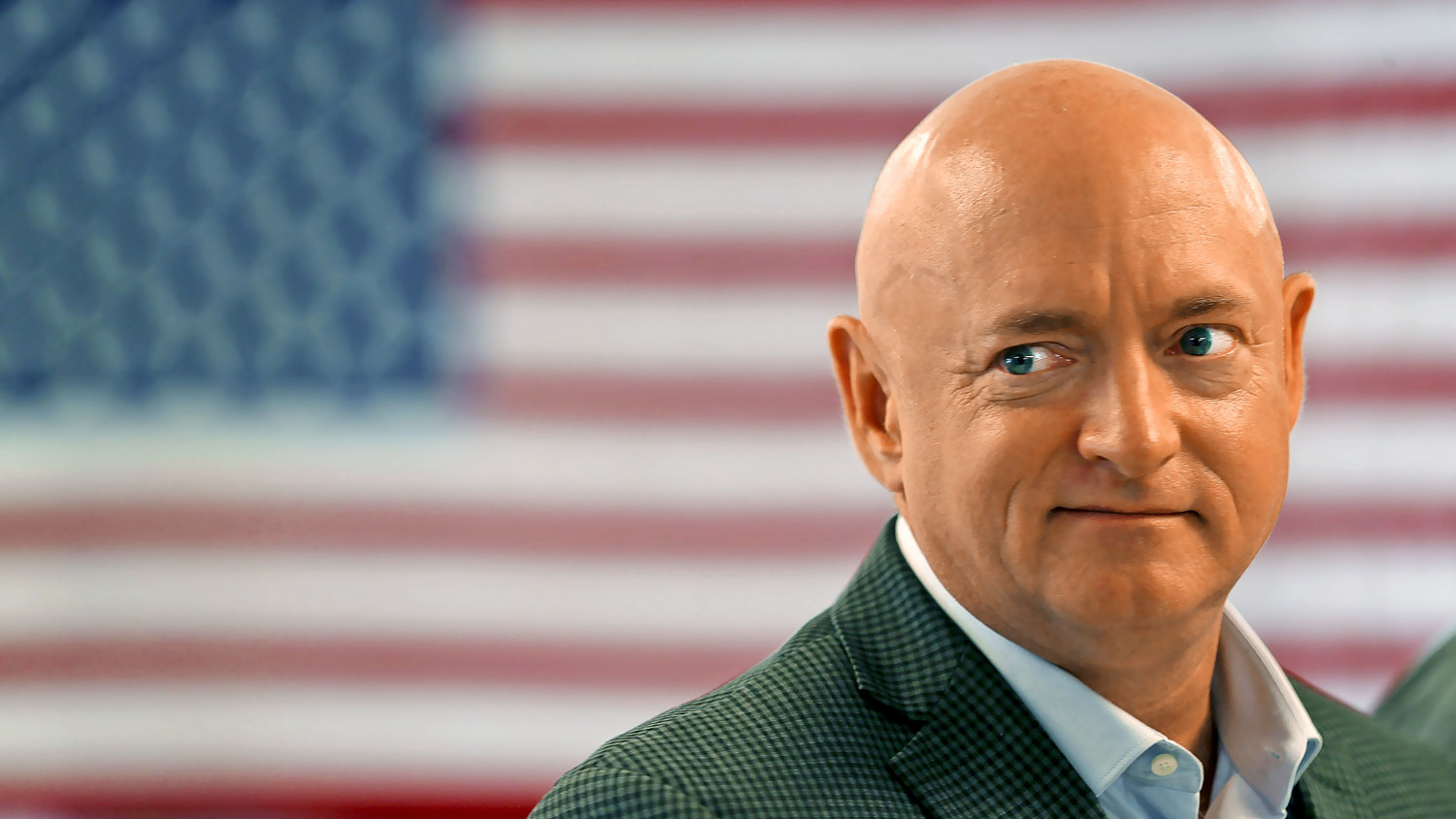 former-astronaut-mark-kelly-announces-campaign-for-us-senate