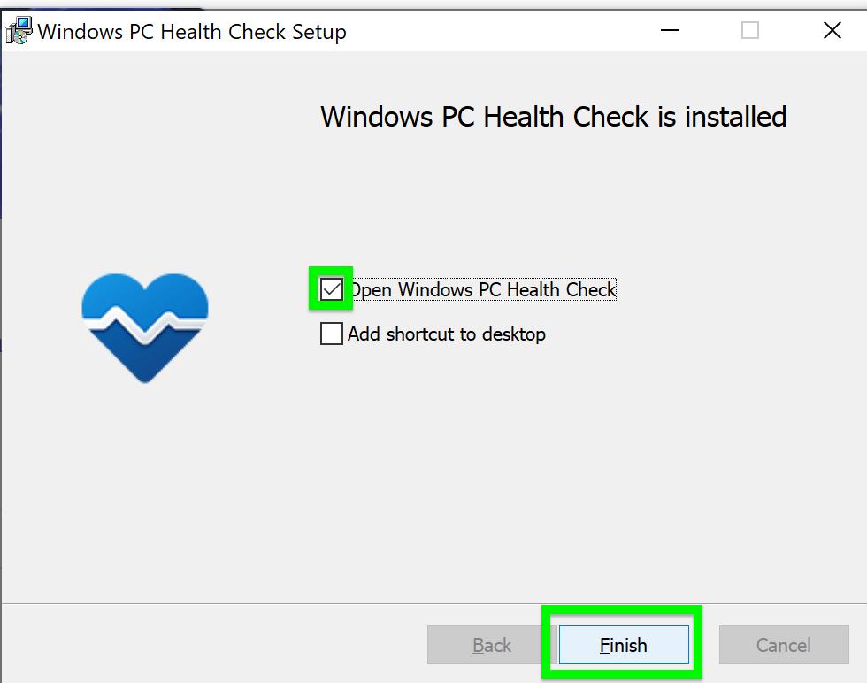 Cara memeriksa Windows 11 TPM