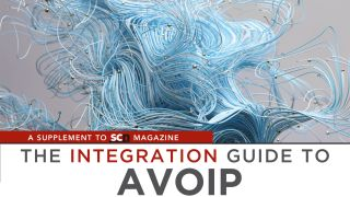 The Integration Guide to AVoIP