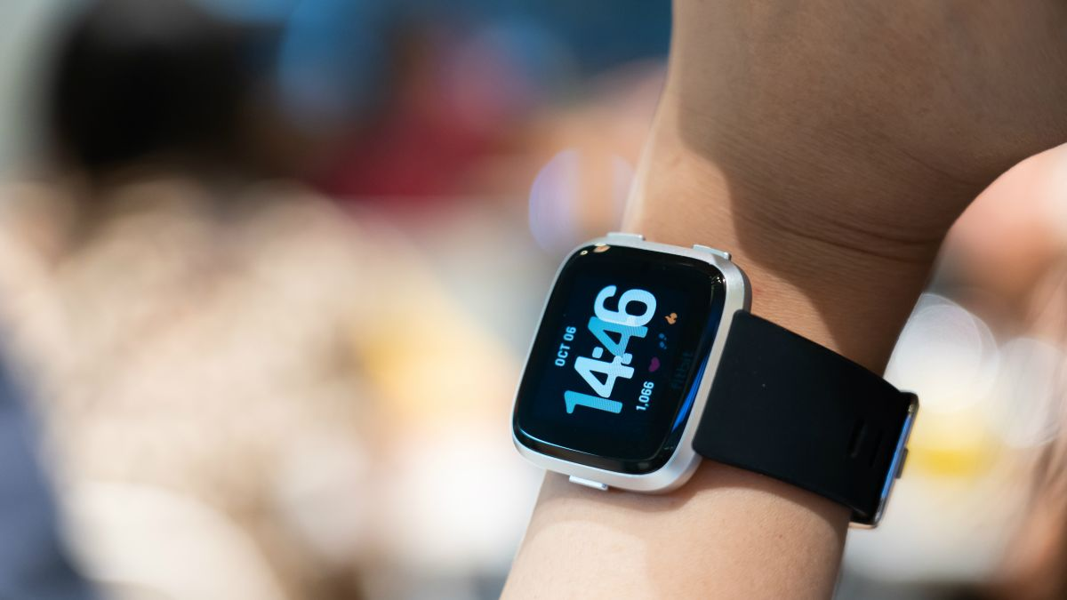 Fitbit price cut: deals on the Fitbit Versa, Charge 3, Alta HR and more